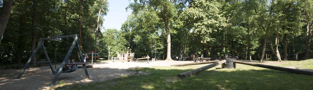 Bönninghardter Förderverein für Naturschutz und Brauchtum